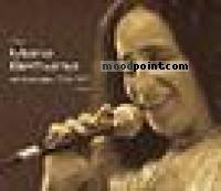 Bethania Maria - Antologia 73-97 CD1 Album