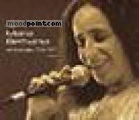Bethania Maria - Antologia 73-97 CD2 Album