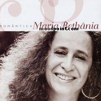 Bethania Maria - Romantica Album