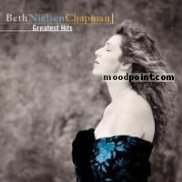 Beth Nielsen Chapman - Greatest Hits Album