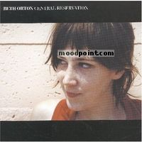 Beth Orton - Central Reservation Album