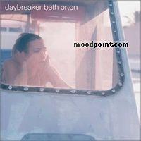 Beth Orton - Daybreaker Album