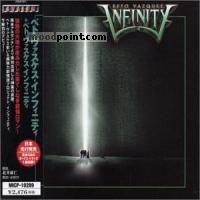 Beto Vazquez Infinity - Beto Vazquez Infinity Album