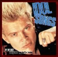 Billy Idol - Idol Songs - 15 Of The Best Album