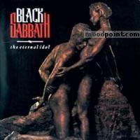 Black Sabbath - The Eternal Idol Album