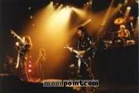 Black Sabbath - The Eternal Idol Tour Album