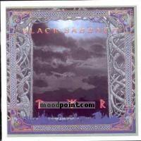 Black Sabbath - Tyr Album