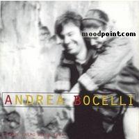 Bocelli Andrea - Il Mare Calmo Della Sera Album