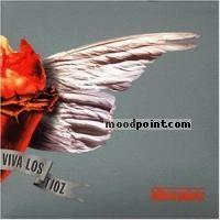 Boehse Onkelz - Viva Los Tioz Album