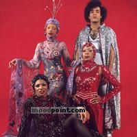 Boney M - Gold. 20 Super Hits Album