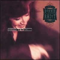 Bonnie Raitt - Luck Of The Draw Album