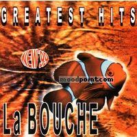 Bouche, La - Greatest Hits Album
