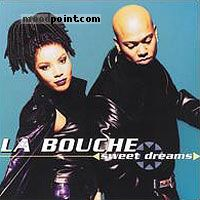 Bouche, La - Sweet Dreams Album