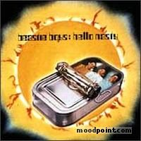 Boys Beastie - Hello Nasty Album
