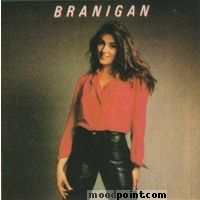 Branigan Laura - Branigan Album