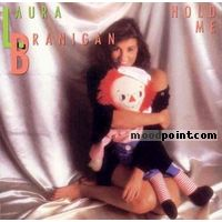 Branigan Laura - Hold Me Album