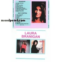 Branigan Laura - Self Control Album