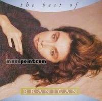Branigan Laura - The Best Of Branigan Album
