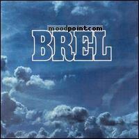 Brel Jacques - Les Marquises Album