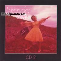 Brenda Lee - Little Miss Dynamite, Vol. 2 Album