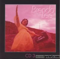 Brenda Lee - Little Miss Dynamite, Vol. 3 Album