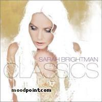Brightman Sarah - Classics Album