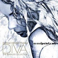 Brightman Sarah - Diva The Singles Collection Album