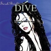 Brightman Sarah - Dive Album