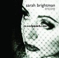 Brightman Sarah - Encore Album