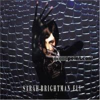 Brightman Sarah - Fly Album