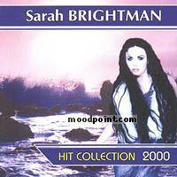 Brightman Sarah - Hit Collection Album