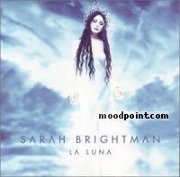 Brightman Sarah - La Luna Album