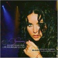 Brightman Sarah - Live From Las Vegas Album