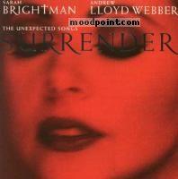Brightman Sarah - Surrender: The Unexpected Songs Album