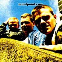 Bronski Beat - Hundreds and Thousands Album