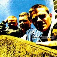 Bronski Beat - The Age Of Consent Album