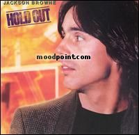 Browne Jackson - Hold Out Album