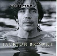 Browne Jackson - I
