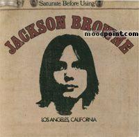 Browne Jackson - Saturate Before Using Album