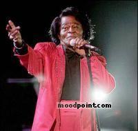 Brown James - Live In Concert Album
