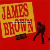 Brown James - Star Time, Disc 1, Mr. Dynamite Album