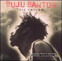 Buju Banton -