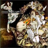 Bush Kate - Never For Ever Album
