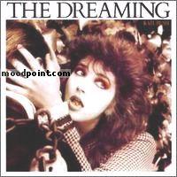 Bush Kate - The Dreaming Album