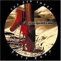 Bush Kate - The Red Shoes Album