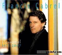 Cabrel Francis - L