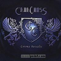 Cadacross - Corona Borealis Album