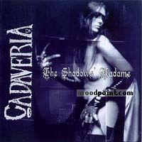 Cadaveria - The Shadows