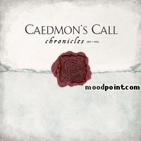 Caedmons Call - Chronicles 1992-2004 Album