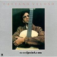 Caetano Veloso - Caetano Veloso Album
